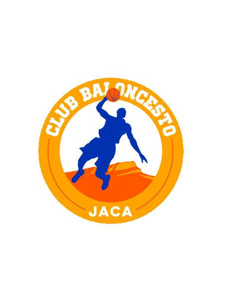 CB JACA