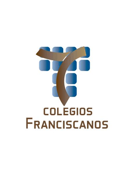 FRANCISCANOS ZARAGOZA