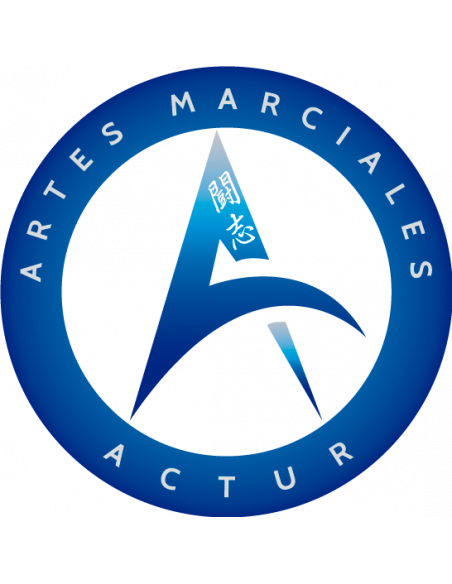 ARTES MARCIALES ACTUR