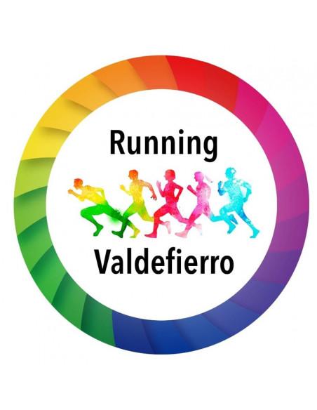 RUNNING VALDEFIERRO
