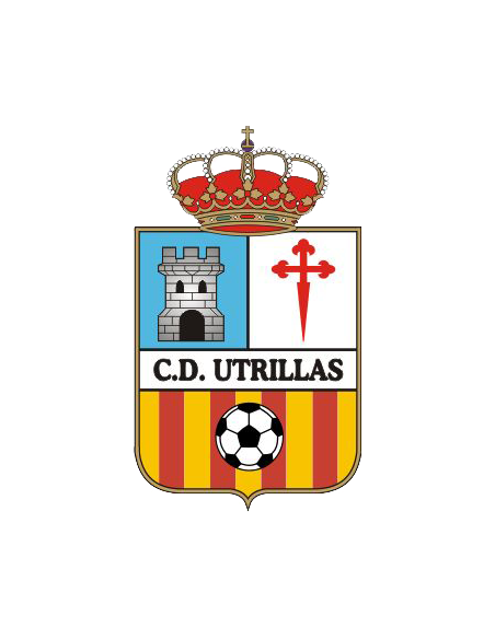 CD UTRILLAS